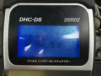 rIMG_2141.JPG