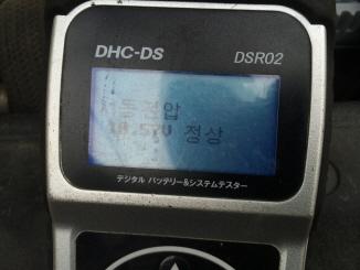 rIMG_3219.JPG