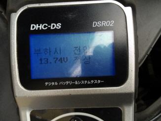 rIMG_3115.JPG