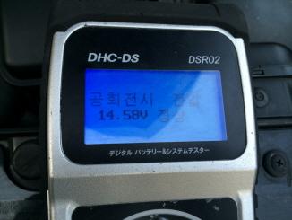 rIMG_2186.JPG
