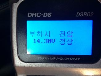 rIMG_3080.JPG
