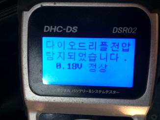 rIMG_3079.JPG