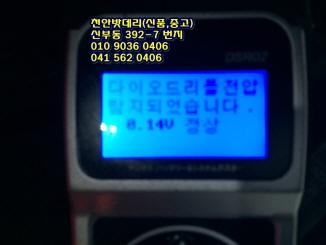 rIMG_2949.JPG