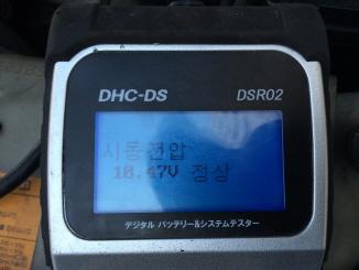 rIMG_2226.JPG