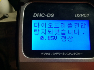 rIMG_2204.JPG