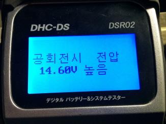 rIMG_2202.JPG