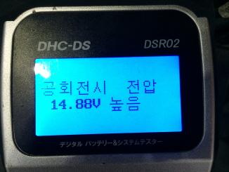 rIMG_2057.JPG
