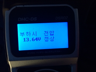 rIMG_3015.JPG