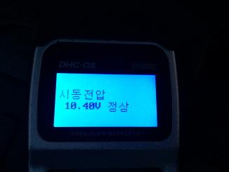 rIMG_3012.JPG