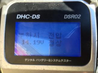 rIMG_2491.JPG