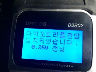 rIMG_2322.JPG
