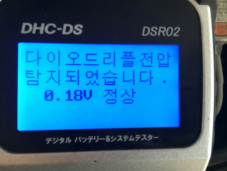 rIMG_2334.JPG