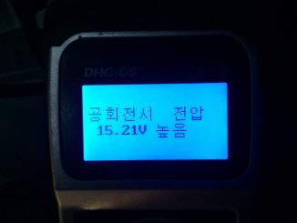 rIMG_2431.JPG