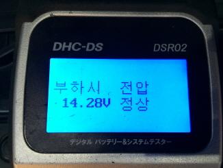 rIMG_2539.JPG
